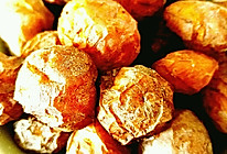 宁波菜土豆的做法的做法