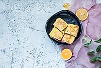 元气少女的减肥紫薯西多士的做法