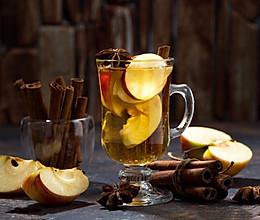 苹果酒(果酒)的做法