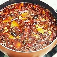 家常自助火锅-----利仁电火锅试用菜谱的做法图解14
