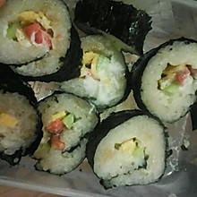 寿司寿司寿司