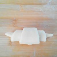 牛角包(丹麦面团制作方法)的做法图解13