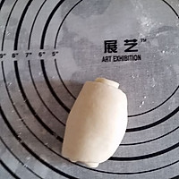 中式早餐---千层烧饼的做法图解6