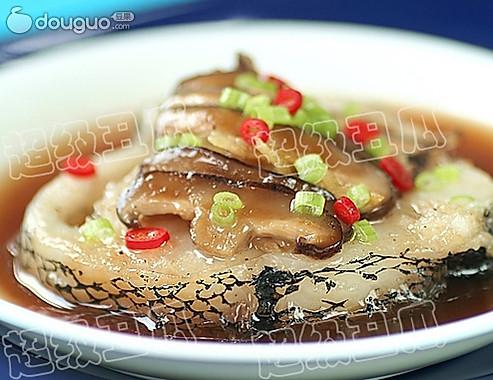 冬瓜虾汤的做法