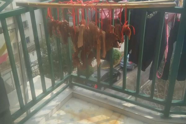 美味酱肉的做法