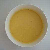 【简易版】奶香玉米饼的做法图解3