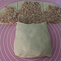 千层肉饼的做法图解11