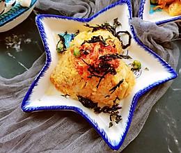 黄油泡菜炒鸡胸肉+同款炒饭#中秋宴,名厨味#的做法