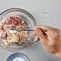 火锅店的酥肉吃不够?在家也能做的美味零食的做法图解6