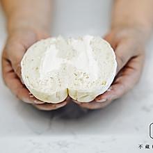 【冰面包】冷藏比热吃更美味