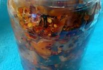 自制美味麻辣萝卜干的做法