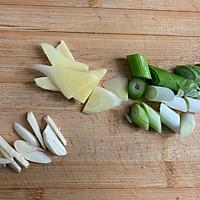 #餐桌上的春日限定#浓香下饭菜—红烧鸡肉炖土豆的做法图解4