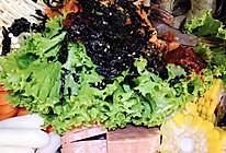 韩式火锅的做法