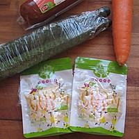 吃着没负担的[酸奶玉米沙拉]的做法图解1