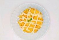 #一起土豆沙拉吧#土豆丝饼的做法