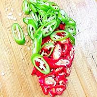 温拌腰花和凉拌脆腰花-夏日私房菜的做法图解8
