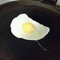 韩国石锅拌饭~的做法图解7