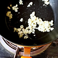 锅塌豆腐的做法图解8
