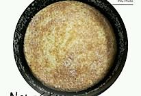 麦片蛋糕的做法