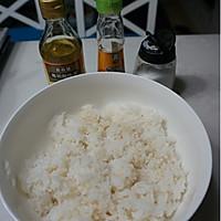 紫菜包饭的做法图解2