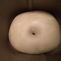 奶酪小餐包的做法图解5