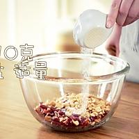 香酥辣椒的做法图解7