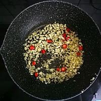75块钱宴请宾客的硬菜【蒸】海鲜大咖的做法图解11