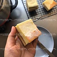 海苔肉松小方(蛋糕卷大变身版)的做法图解19