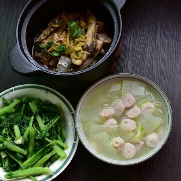 晚餐#博世乐享健康#的做法