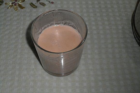 棉花糖咖啡布丁的做法
