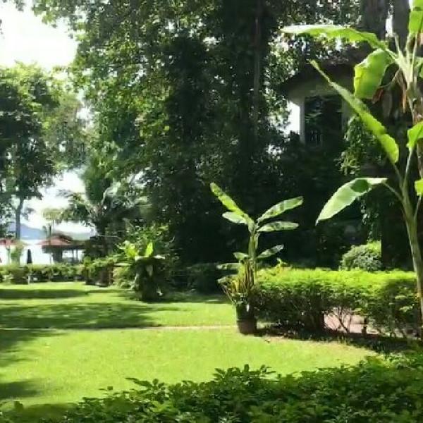 泰国美景的做法