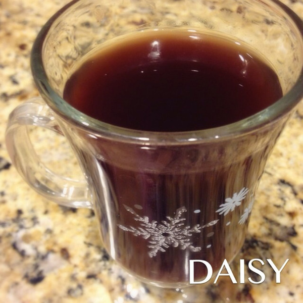 薏米红豆水的做法