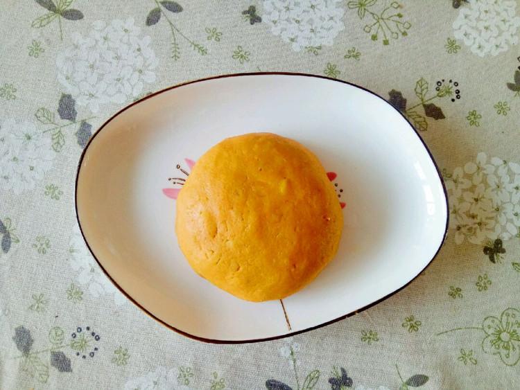 红薯酸奶麦片,幸福简单的美味!图6