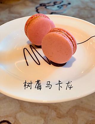羽蒙儿的北京香格里拉饭店携手I Do推出主题下午茶
