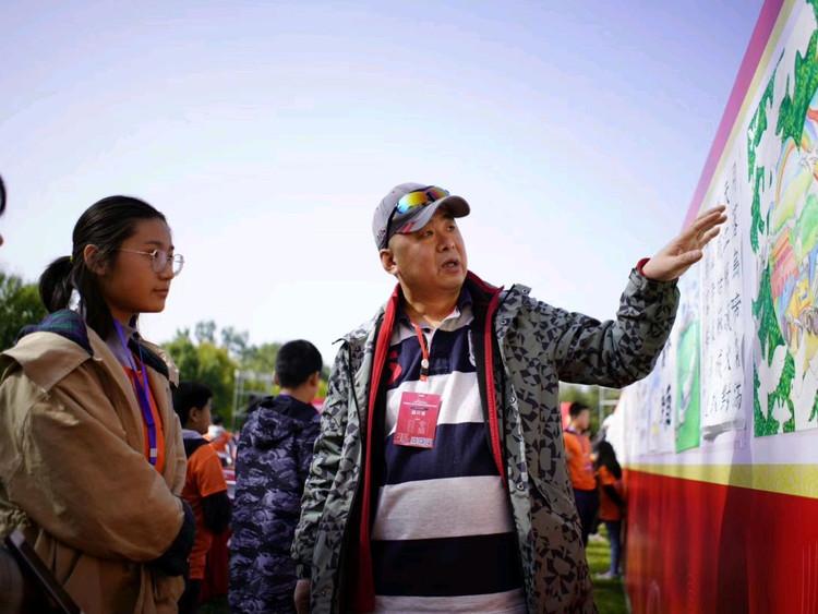 少年强则中国强,少年独立则国独立,少年自由则国自图4