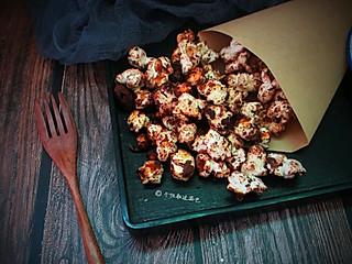 个性胜过姿色的爆米花新做法,只需一块巧克力,就能做出美味好吃的巧克力爆米花