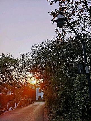 LINJANE的旅游推荐【杭州西溪湿地公园】