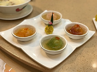 雪舞宝妈厨娘的最爱港式茶餐厅探店