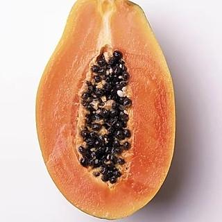 娜娜食堂的吃什么水果比较养胃?