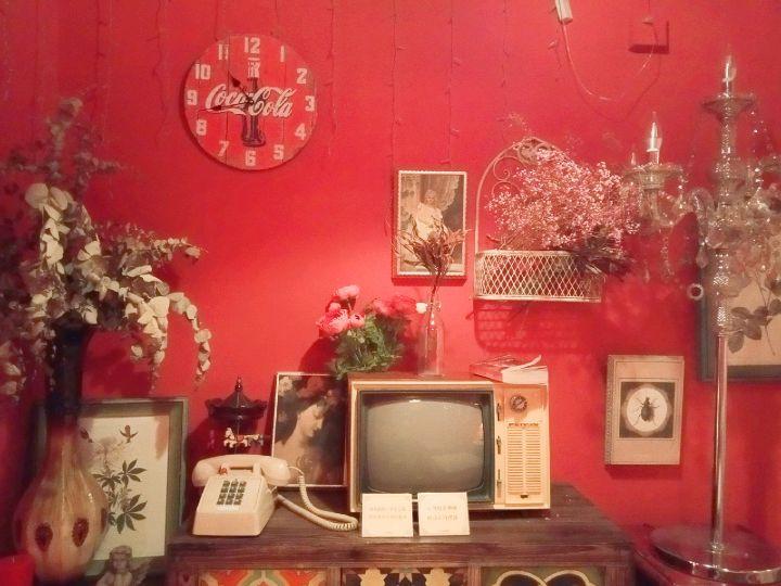🍸🍹今日打卡广州越秀区网红文艺饮品餐厅🍧‼️图5