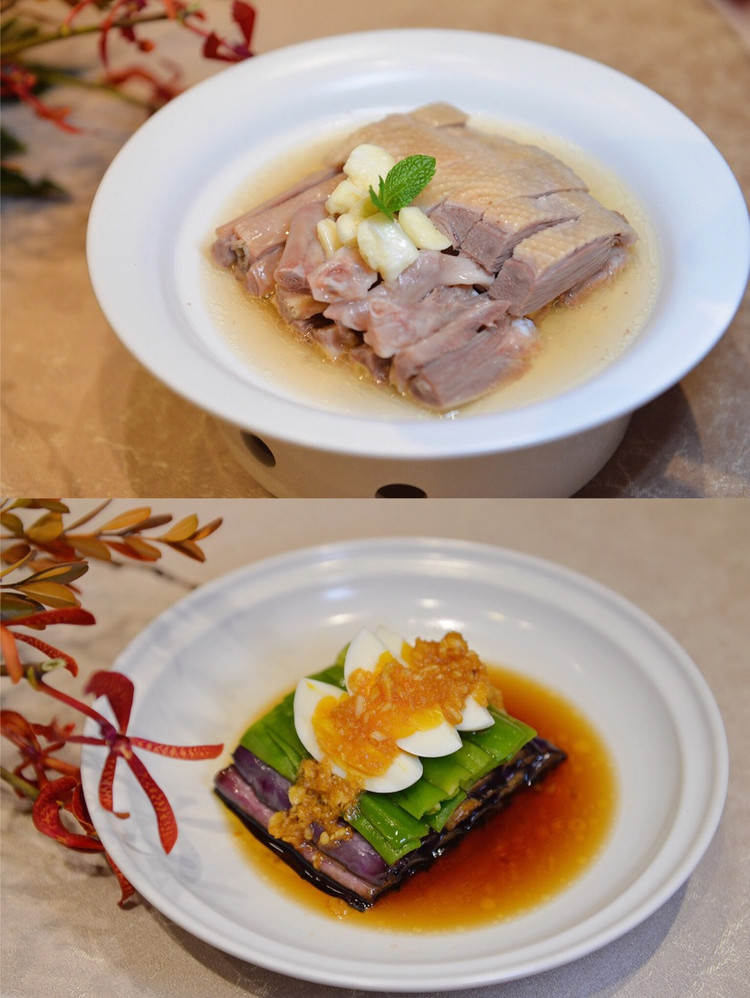 国内首家炭烤臭鳜鱼,特别好吃的徽菜餐厅图1