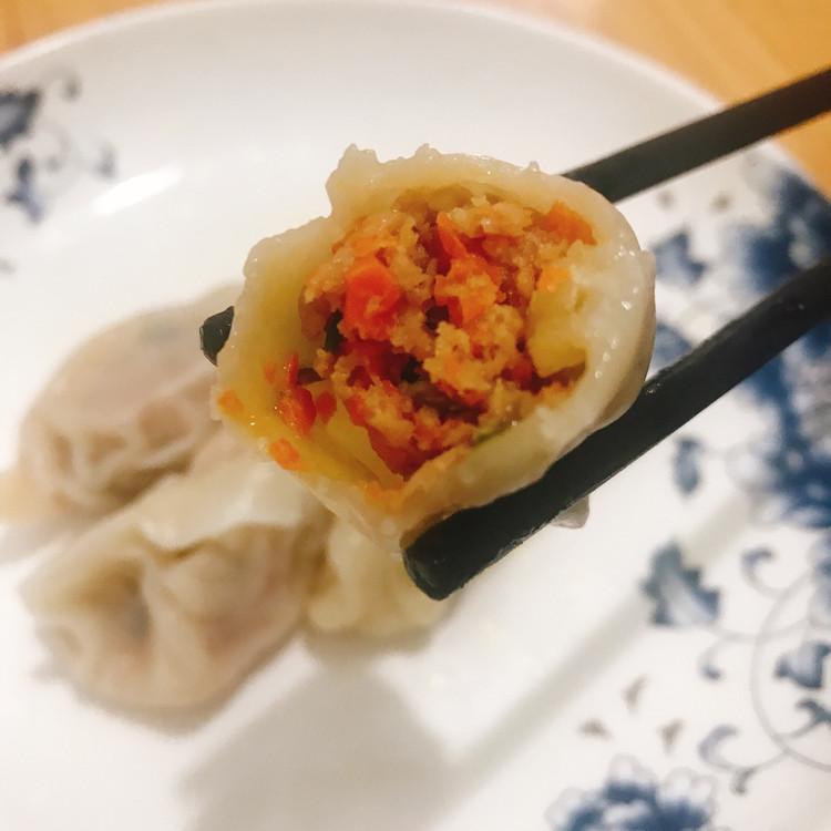 手工饺子?图5