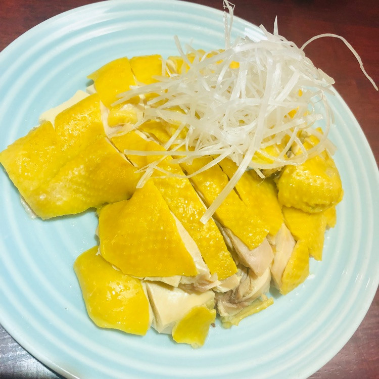 掐指一算,此季应食潮汕菜🥣图9