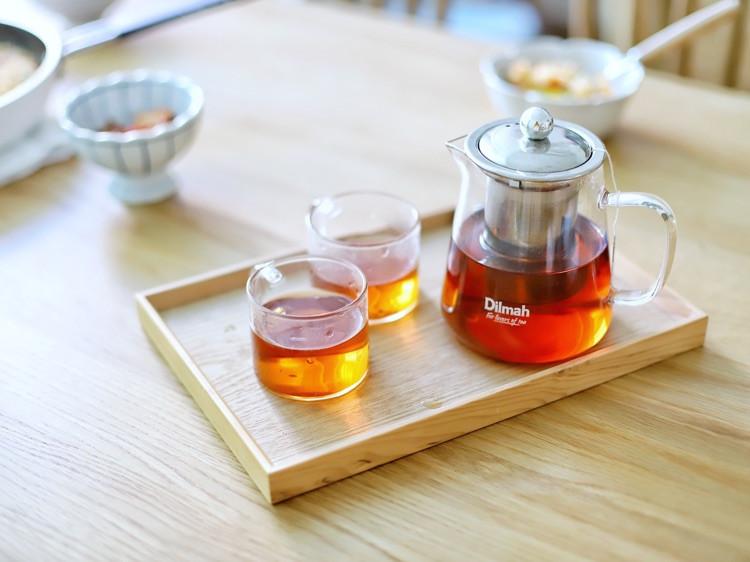 喵の早餐   有哪些用米饭做的好吃料理?第六款番茄炖饭窝蛋图8