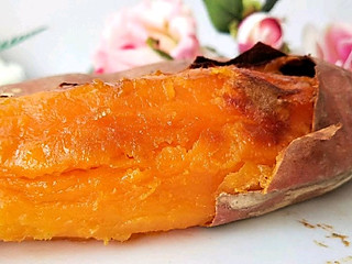 玲ling_的吃货们不能错过的美味,细数冬日里的那些暖心食物……