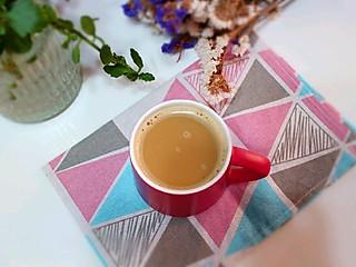 薇小厨美食记的冬日里的早晨一杯红枣豆浆,暖身又暖胃!我的私家搭配,美容养颜暖饮~