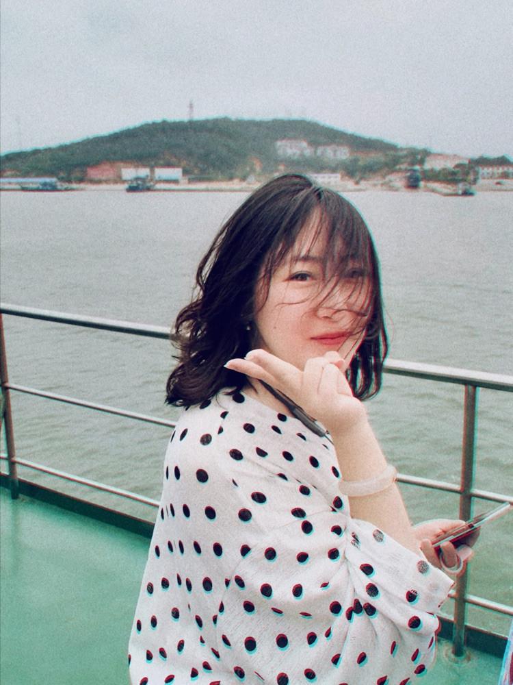 中国-烟台-蓬莱-长岛 美!图9
