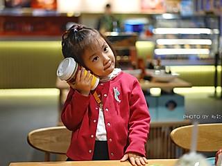 """那敢情好了的北京的咖啡馆有太多家,谁也不敢比它!紫禁城""""我""""最大"""