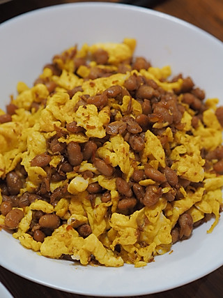 斯文在兹的家乡特色食材特别美味