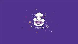 紫色透明的小紫TV:笋干烧牛肉 冬天吃什么?熬炒咕嘟炖